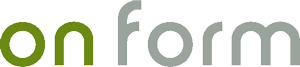 On Form Logo