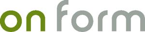 On Form Logo
